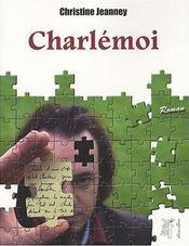 Charlémoi - Intérieur - Format classique