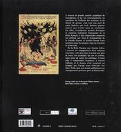 Jules Grandjouan ; Createur De L'Affiche Politique Illustree En France - 4ème de couverture - Format classique