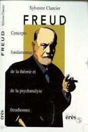 Freud - Couverture - Format classique