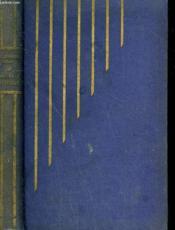 La Fidelite Difficile. - Couverture - Format classique