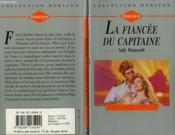 La Fiancee Du Capitaine - Stormy Voyage - Couverture - Format classique