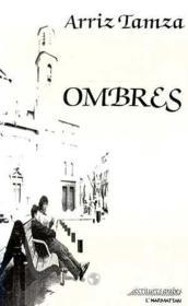 Ombres - Couverture - Format classique