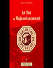 Tao Du Rajeunissement (Le) - Intérieur - Format classique