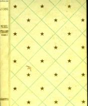 MICHEL STROGOFF, TOMES 1 et 2 - Couverture - Format classique