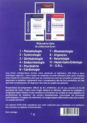 Orl - 4ème de couverture - Format classique