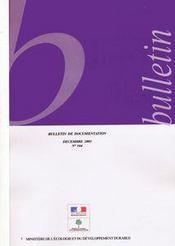 Controle Continu ; Physique-Chimie ; Bts Arts Appliqués - Intérieur - Format classique