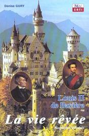 Louis II de baviere ou la vie revee - Intérieur - Format classique