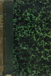 Pour La Defense Et Illustration Du Vin De France - Couverture - Format classique