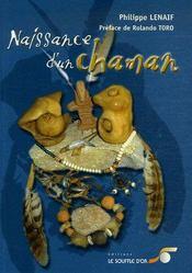 Naissance d'un chaman (2e édition) - Intérieur - Format classique