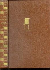 L'initié de Samos - Couverture - Format classique
