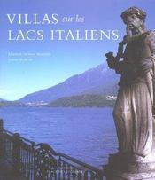 Les Villas Des Lacs Italiens - Intérieur - Format classique