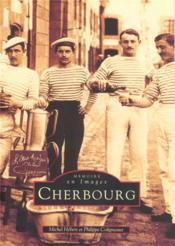 Cherbourg t.1 - Couverture - Format classique