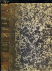 Noblesse Et Chevalerie Du Comte De Flandre D Artois Et De Picardie. - Couverture - Format classique