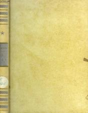 La Mal. Le Livre De Demain. - Couverture - Format classique