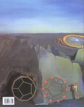 Gr-dalo hc - 4ème de couverture - Format classique