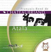 Atala - Intérieur - Format classique