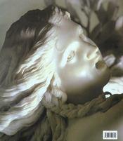 Villas Et Palais D'Italie - 4ème de couverture - Format classique