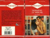 Derriere Le Miroir - Not Easy - Couverture - Format classique