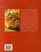 La machine à pain - 4ème de couverture - Format classique