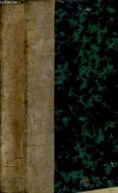 La Chambre Rouge / Nouvelle Edition. - Couverture - Format classique