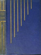 Toudiche. - Couverture - Format classique