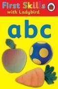 Abc - Couverture - Format classique