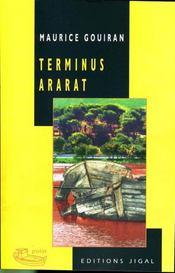 Terminus ararat - Intérieur - Format classique