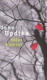 Solos D'Amour - Intérieur - Format classique