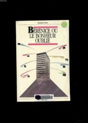 Berenice - Couverture - Format classique