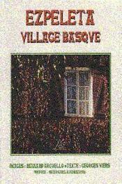 Quand Lislam Etait Aux Portes Des Pyrenees De Gaston Iv Le Croise A La Croisade Des Albigeois (Xe-Xi - Couverture - Format classique