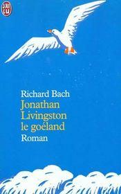 Jonathan Livingston le goéland - Intérieur - Format classique