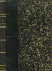 La Martyre. Drame En 5 Actes, En Vers. - Couverture - Format classique