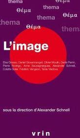 L'image - Intérieur - Format classique