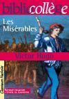 telecharger Les miserables livre PDF/ePUB en ligne gratuit