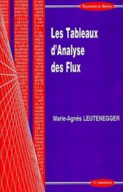 Evaluation Financiere Des Projets - Couverture - Format classique