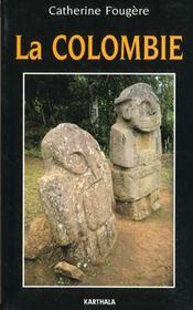 Colombie - Intérieur - Format classique
