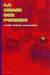 La Chair Des Pommes (Titre Provisoire) - Intérieur - Format classique