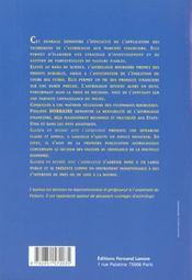 Gagner En Bourse Avec L'Astrologie - 4ème de couverture - Format classique
