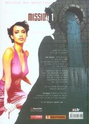 Victime De La Mode - 4ème de couverture - Format classique