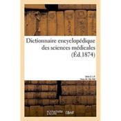 Philosophie - Couverture - Format classique