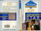 Et Aussi Par Amour - The Marriage Deal - Couverture - Format classique