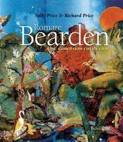 Romare Bearden - Une Dimension Caribeenne - Intérieur - Format classique