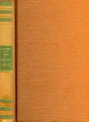 Discretion Assuree... - Couverture - Format classique