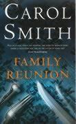 Family reunion - Couverture - Format classique