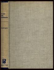 Le jour des diablesses / Daniel Gray / Réf14685 - Couverture - Format classique