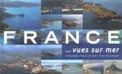 France ; vues sur mer - Intérieur - Format classique