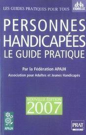 Ceux d'Auvergne - Intérieur - Format classique