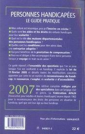 Ceux d'Auvergne - 4ème de couverture - Format classique