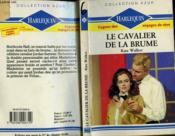 Le Cavalier De La Brume - Man Of Shadows - Couverture - Format classique