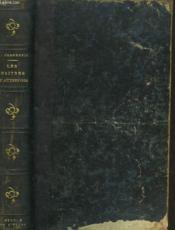 LES MAÎTRES D'AUTREEFOIS. BELGIQUE, HOLLANDE. 2e EDITION. - Couverture - Format classique